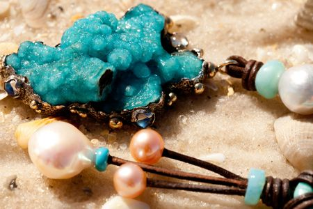 1pearls_leather_jewelry_florida_seaside_0034