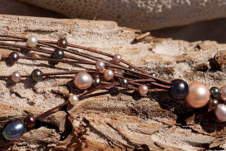 1pearls_leather_jewelry_florida_seaside_9836