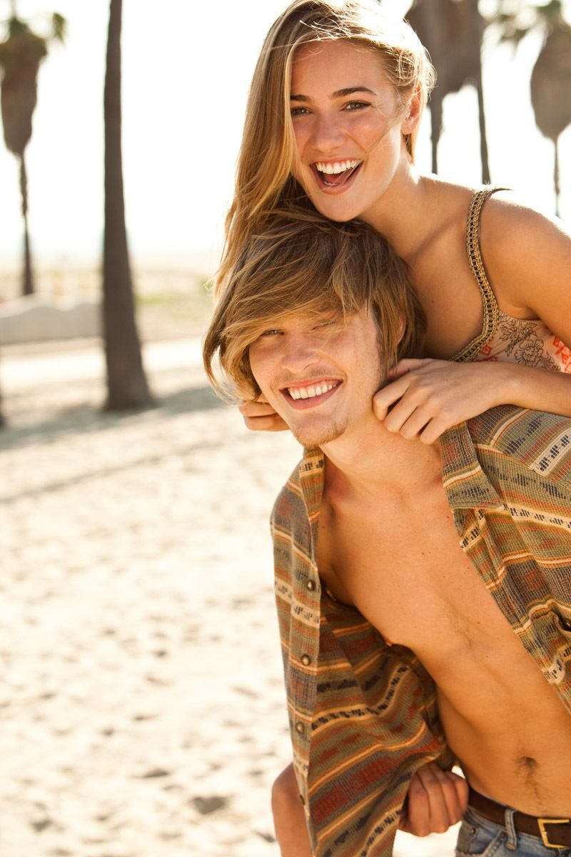 1venice_beach_lifestyle_2226