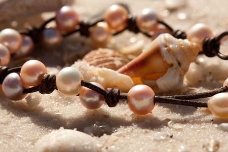 1pearls_leather_jewelry_florida_seaside_0182