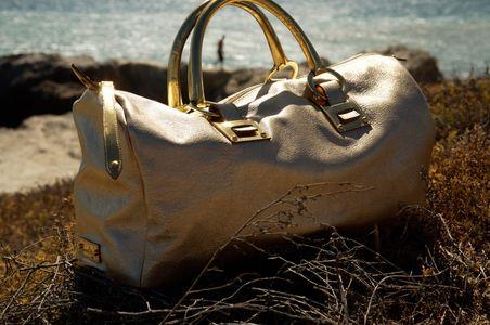 Tammi Lyn Handbags