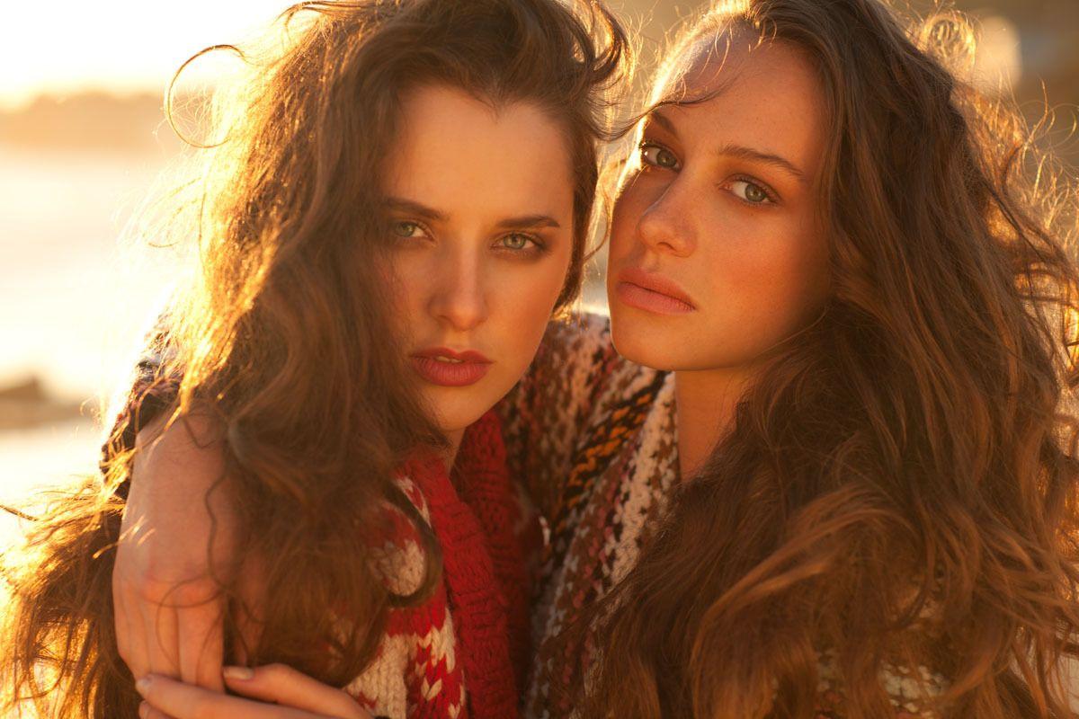 Holly & Molly Keetly