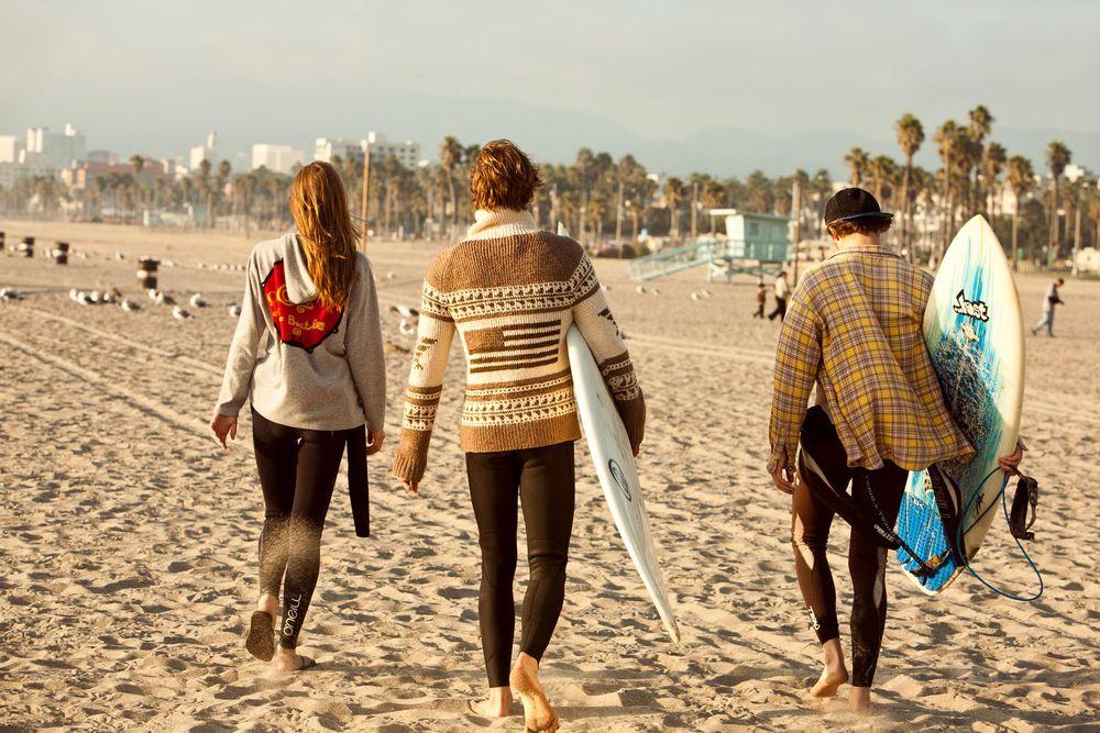 1venice_beach_lifestyle_2957