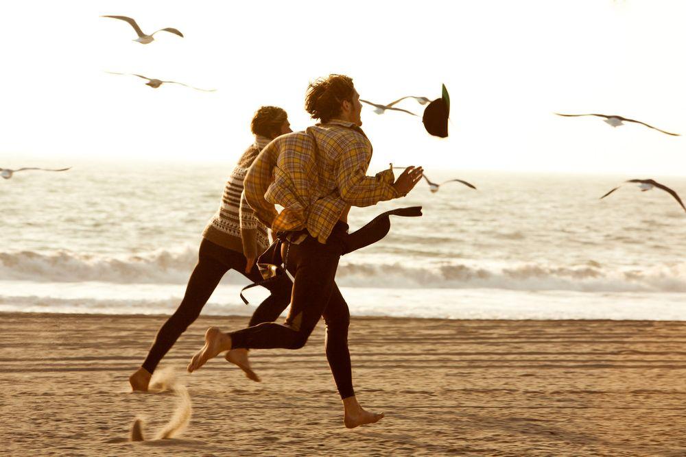 1venice_beach_lifestyle_2965