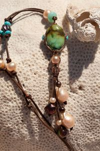 1pearls_leather_jewelry_florida_9809_