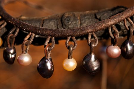 1pearls_leather_jewelry_florida_9852