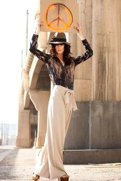CASSANDRA SMITH Next Models
