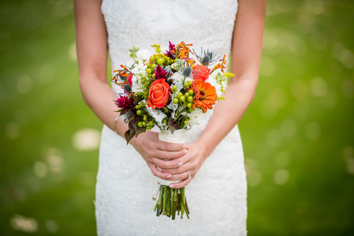 weddingslideshow6.jpg