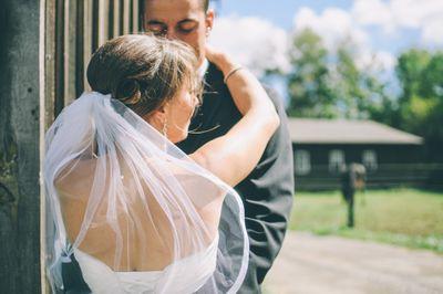 weddingslideshow5.jpg