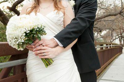 weddingslideshow4.jpg