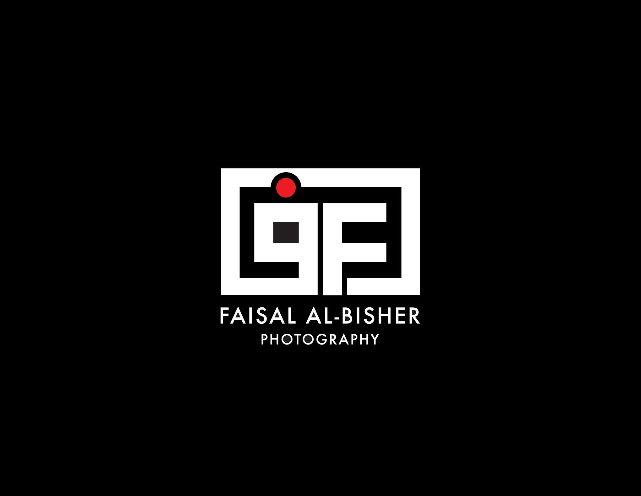 Faisal Al-Bisher