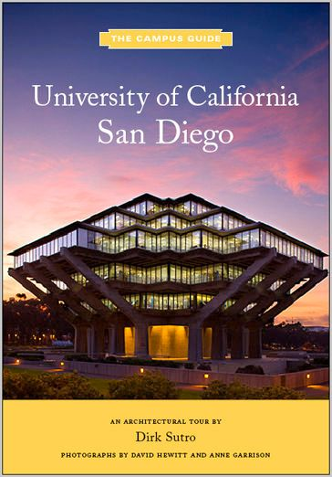 1UCSD_Book_cover_4