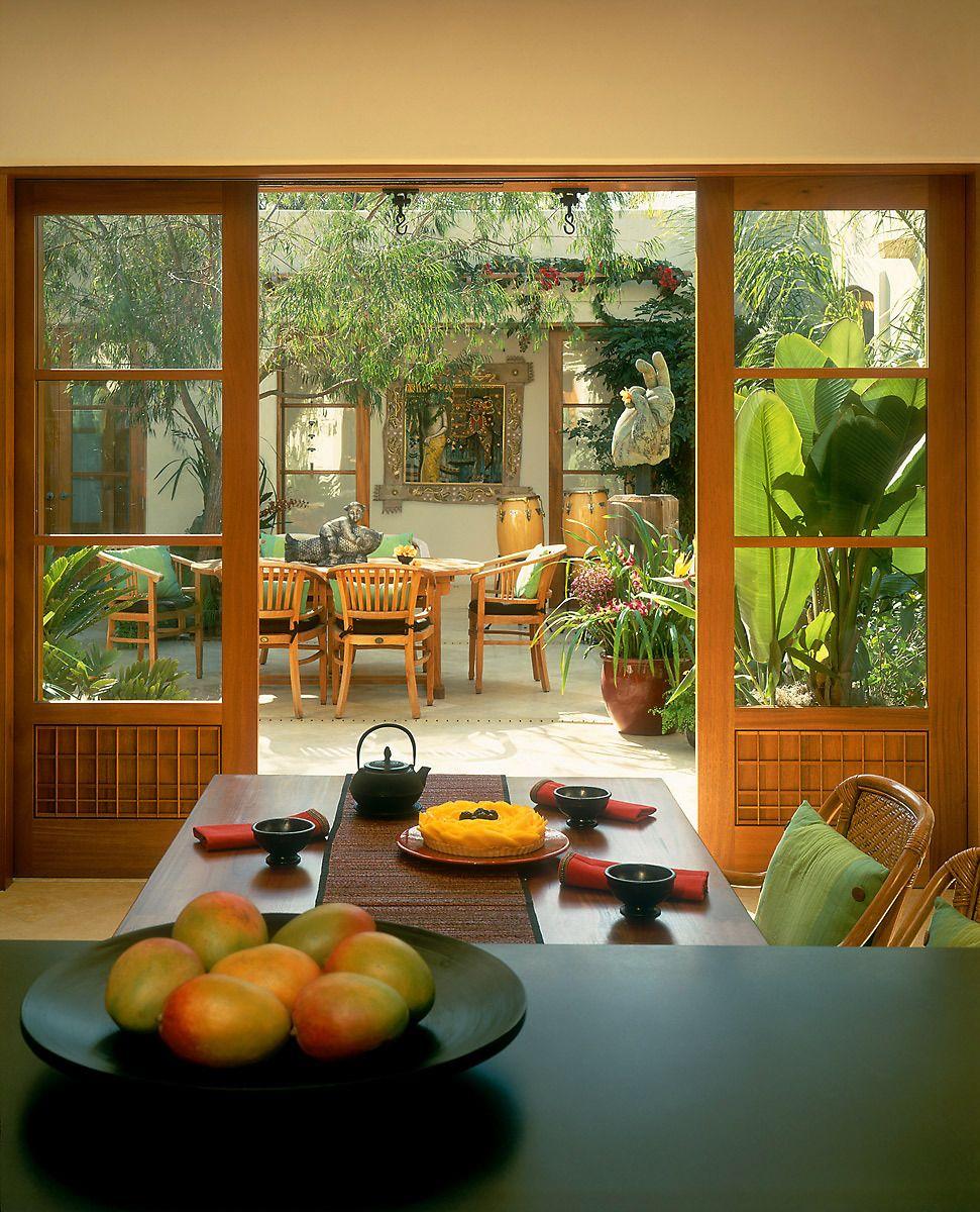 Project: Montbleau KitchenClient: Wendy Von KalinowskiPublished: San Diego Home/Garden
