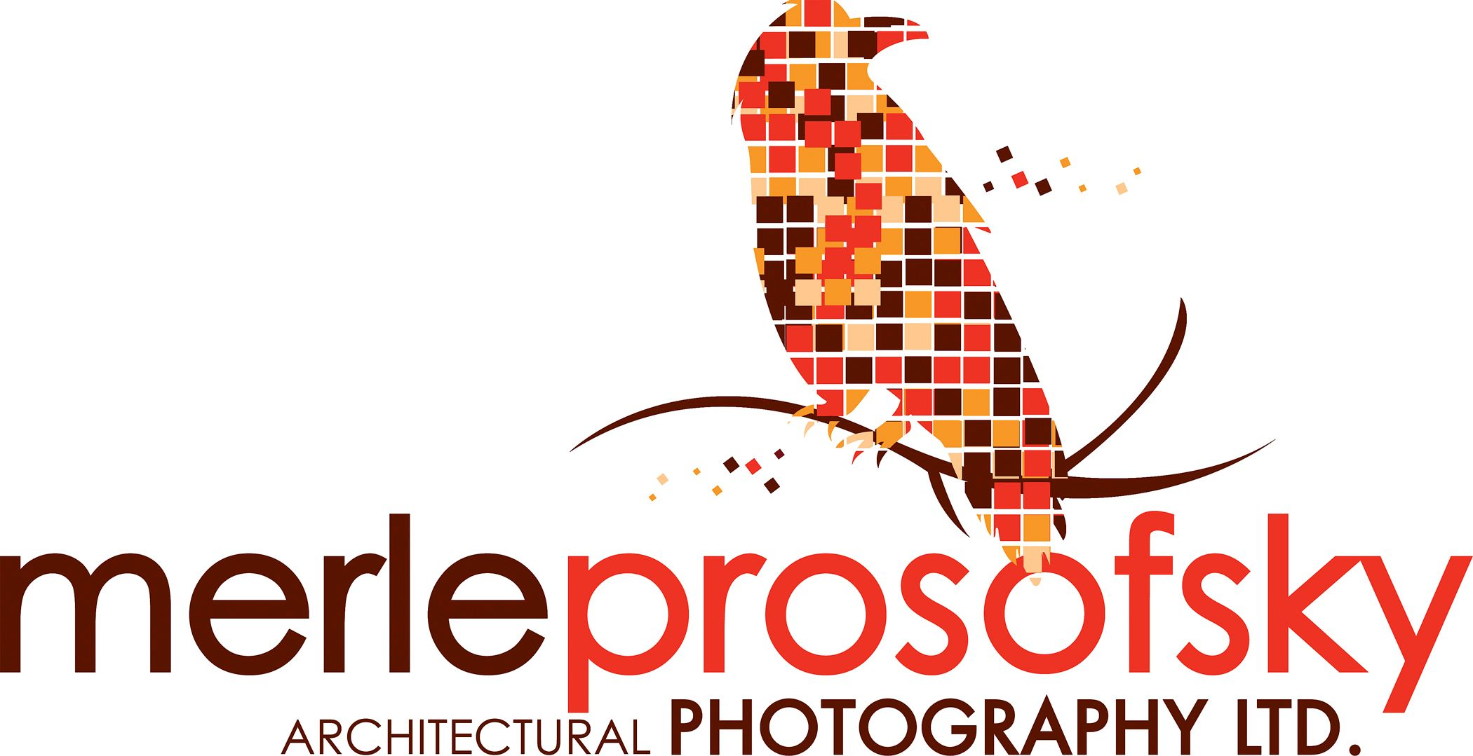Prosofsky Architectural Photography