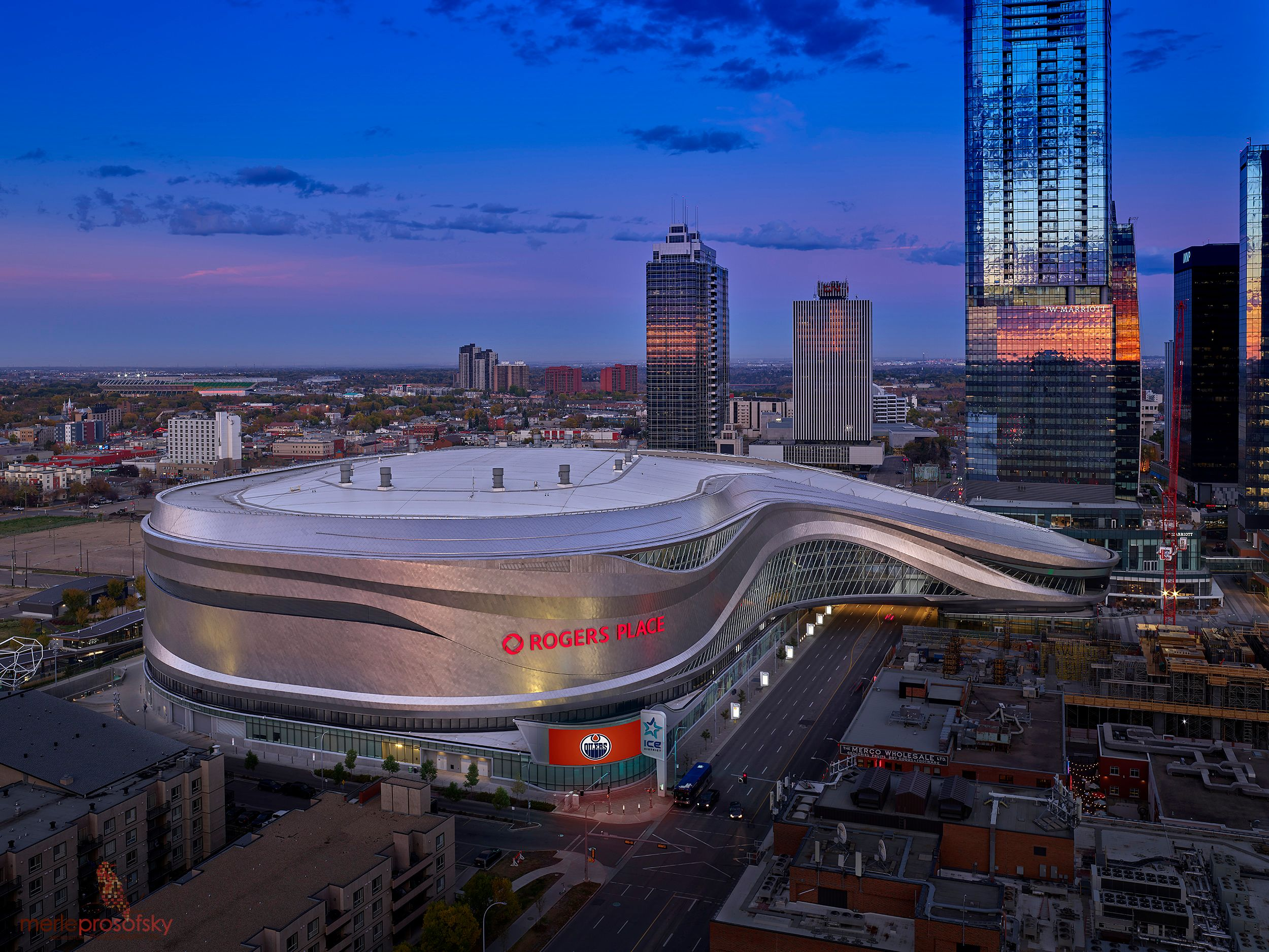 Rogers Place.jpg