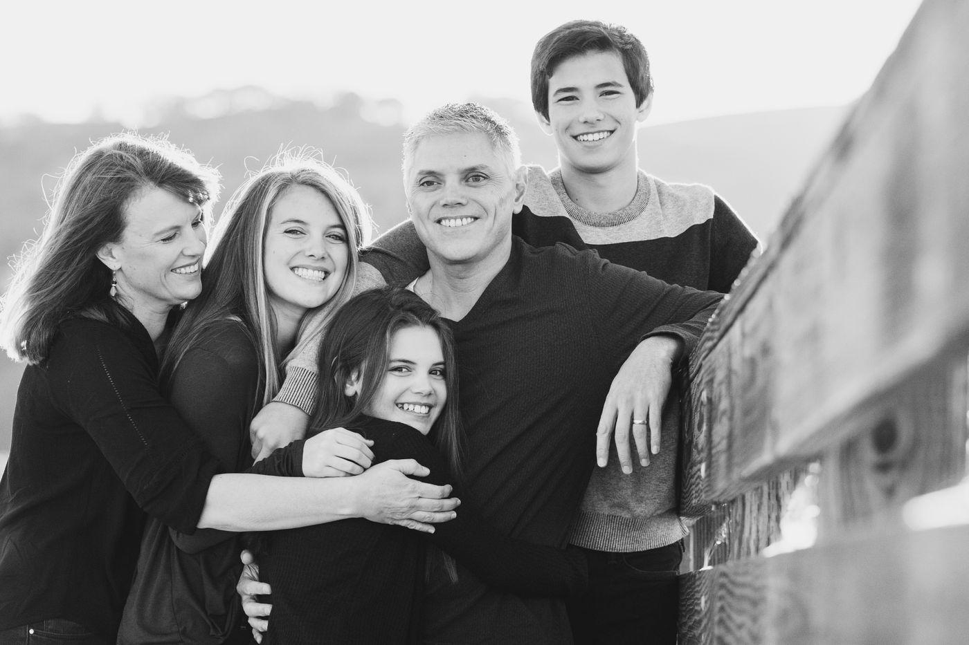 2016 Sanchez Family233.jpg