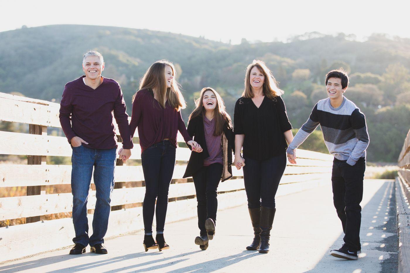 2016 Sanchez Family200.jpg
