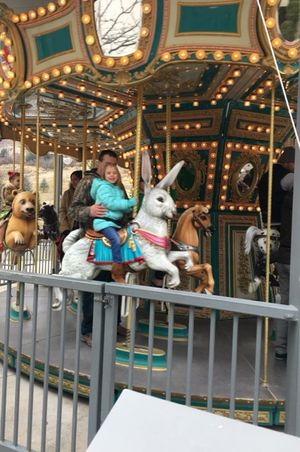 Zermatt_Swiss_Christmas_2017_Midway_Utah_Child_On_Carousel_Rabbit.jpg