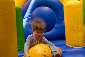 Zermatt_Spring_Extravaganza_2018_Midway_Utah_Children's_Activities_Bounce_House_Electric_Fun.jpg