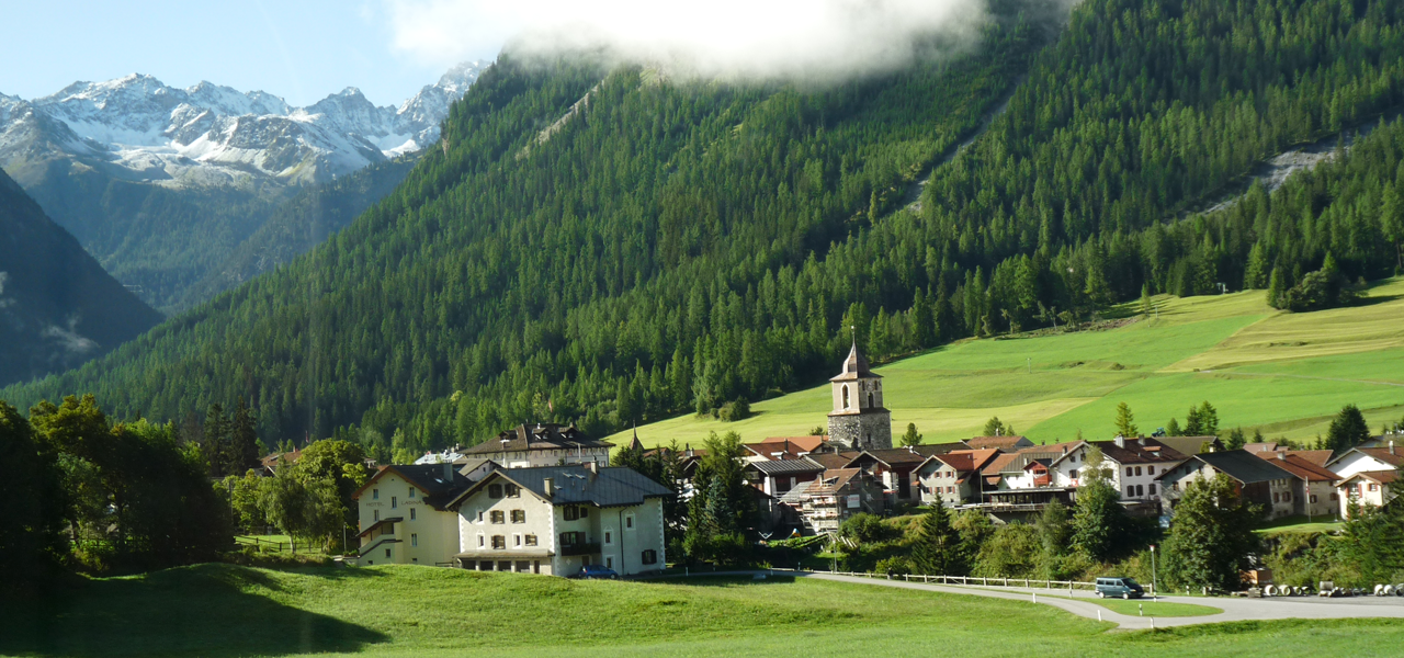 Destination_Inspiration_Samedan_Switzerland.png
