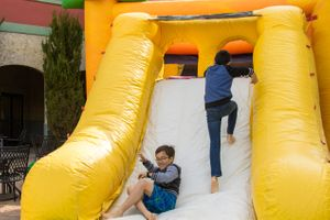 Zermatt_Spring_Extravaganza_2018_Midway_Utah_Children's_Activities_Slide.jpg