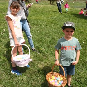 Zermatt_Spring_Extravaganza_2019_Midway_Utah_Young_Easter_Egg_Hunters_Cameo.jpg