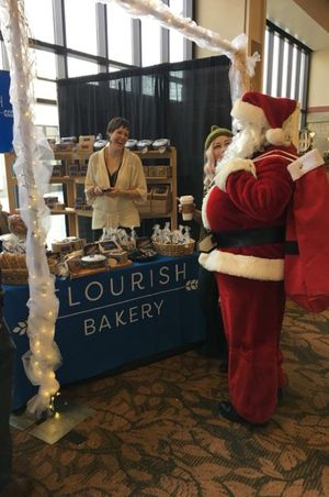 Zermatt_Swiss_Christmas_2017_Midway_Utah_Santa_At_Flourish_Bakery_Booth.jpg