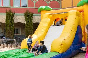 Zermatt_Spring_Extravaganza_2018_Midway_Utah_Children's_Activities_Bounce_House.jpg
