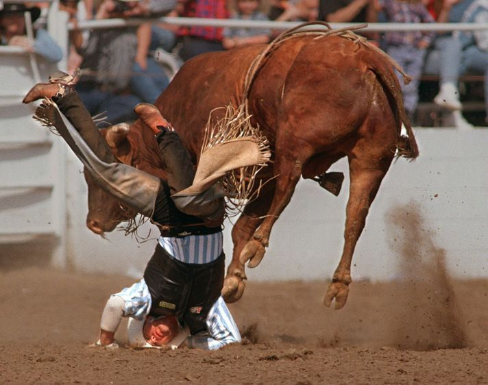 1clovis_rodeo_action_ray_har