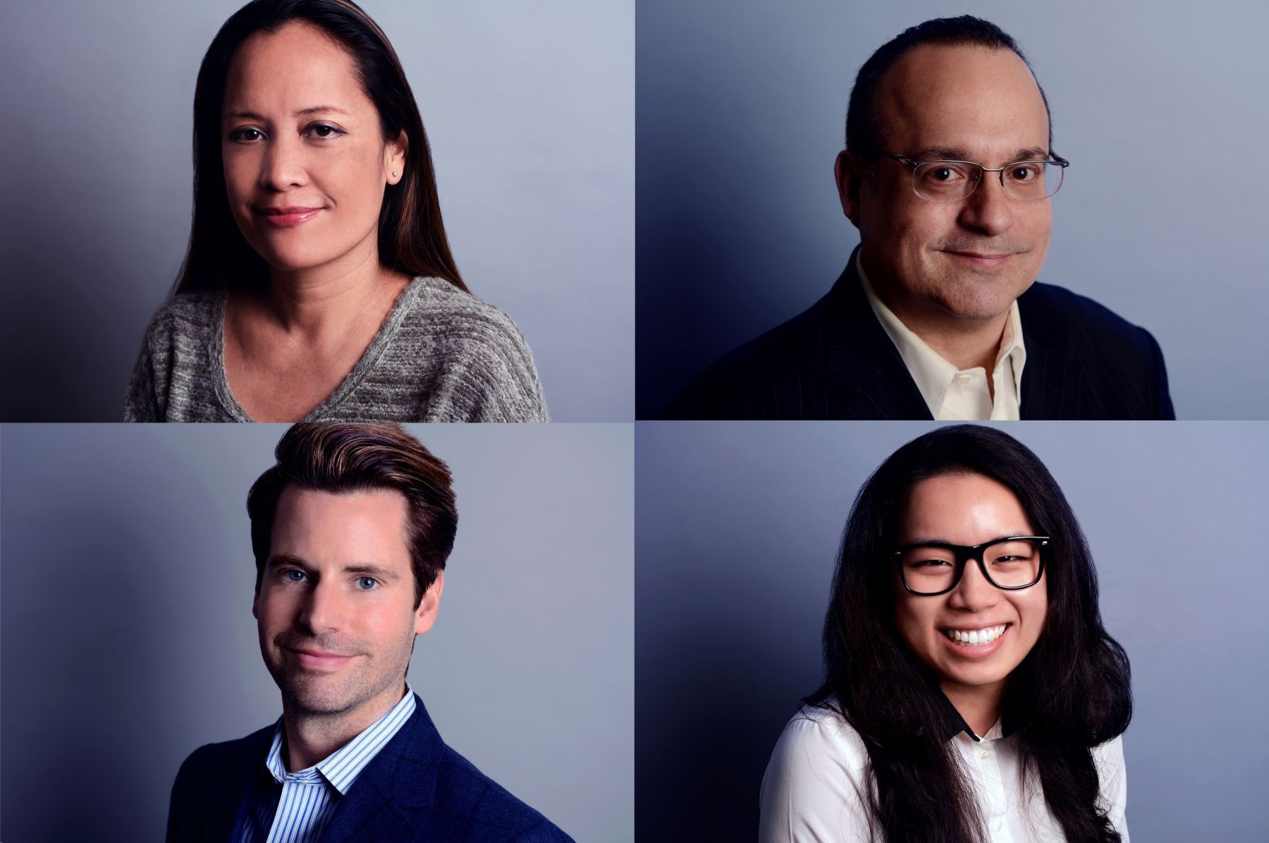 #2016 A picture says 1,000 words, but a picture with a face says much more. In business, image is often the difference between making the sale and missing the opportunity.  Conducting corporate head shots. **Inquiries please email** Richard.Yumang23@gmail.