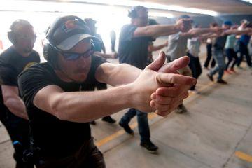 FASTER Gun Training Day 2185.2.jpg