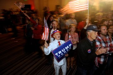 1_0_709_1trumpvicotryparty732.jpg