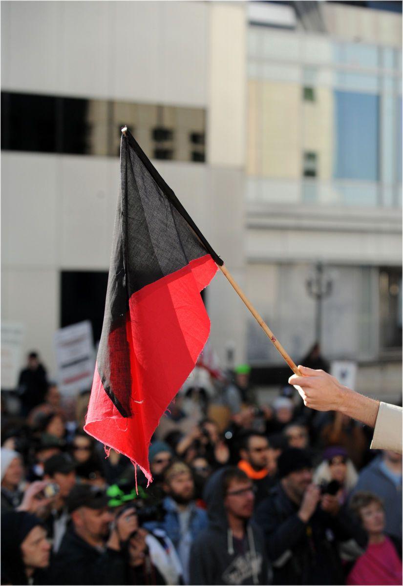 1redflag1b