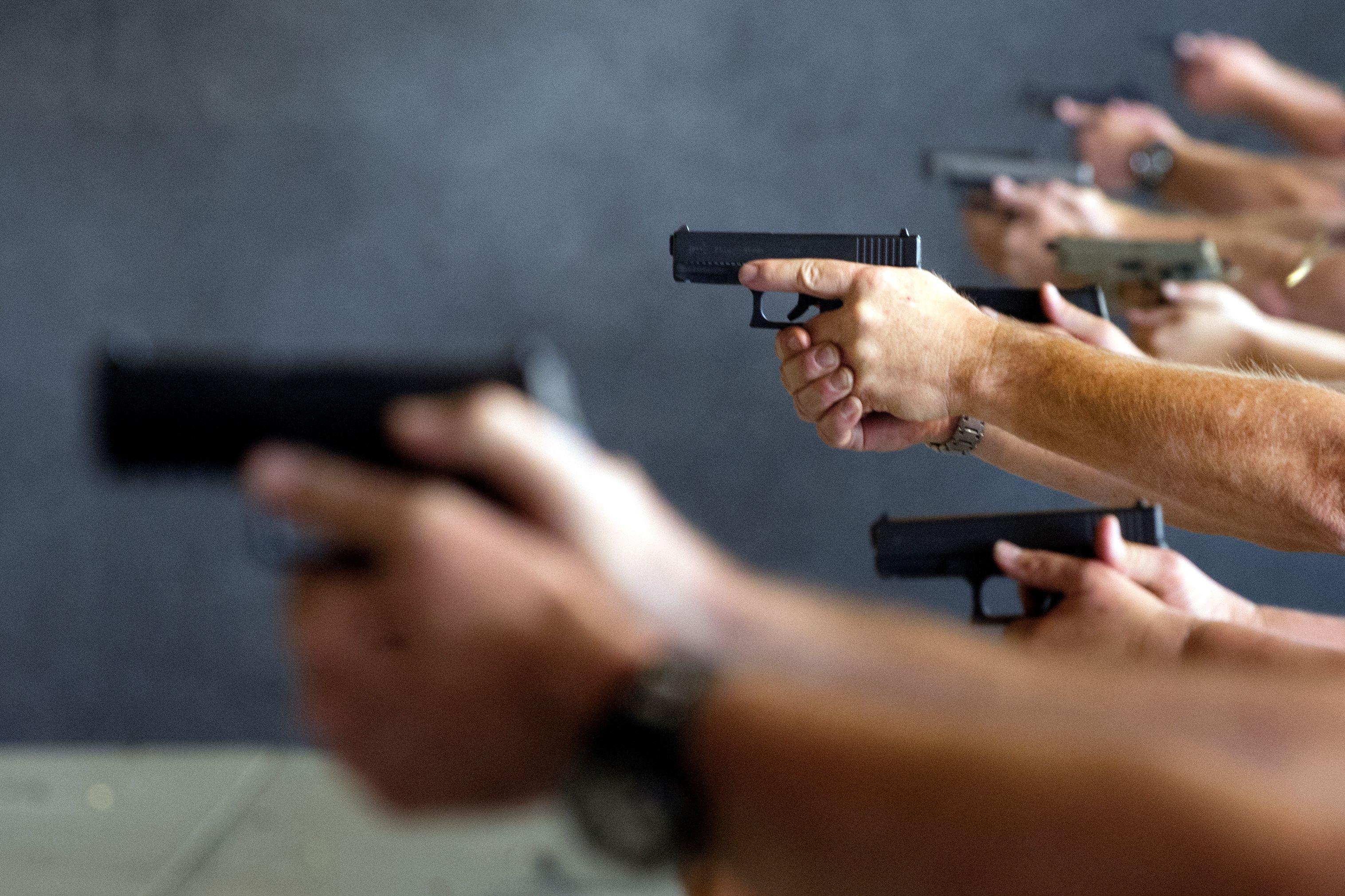 FASTER Gun Training Day 2529.JPG