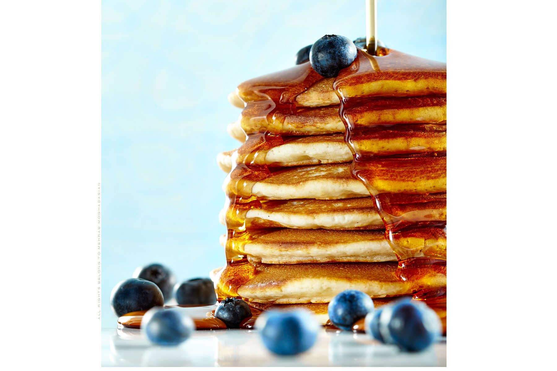 1pancakes_1