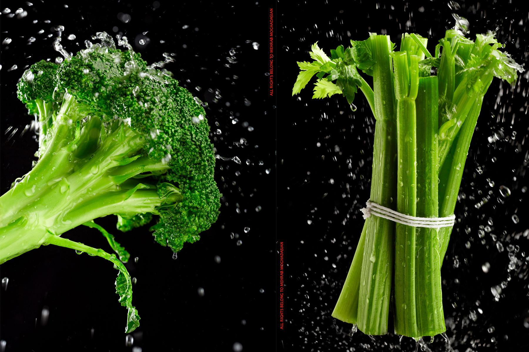 1broccoli_opt