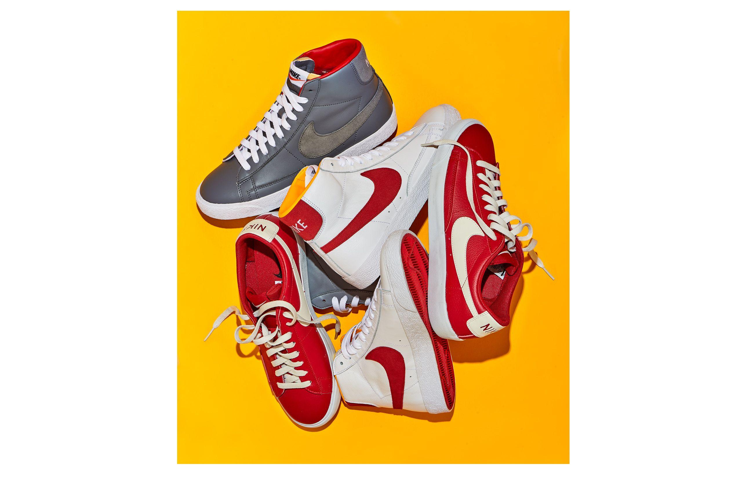 Off_figure_Nike_6.jpg