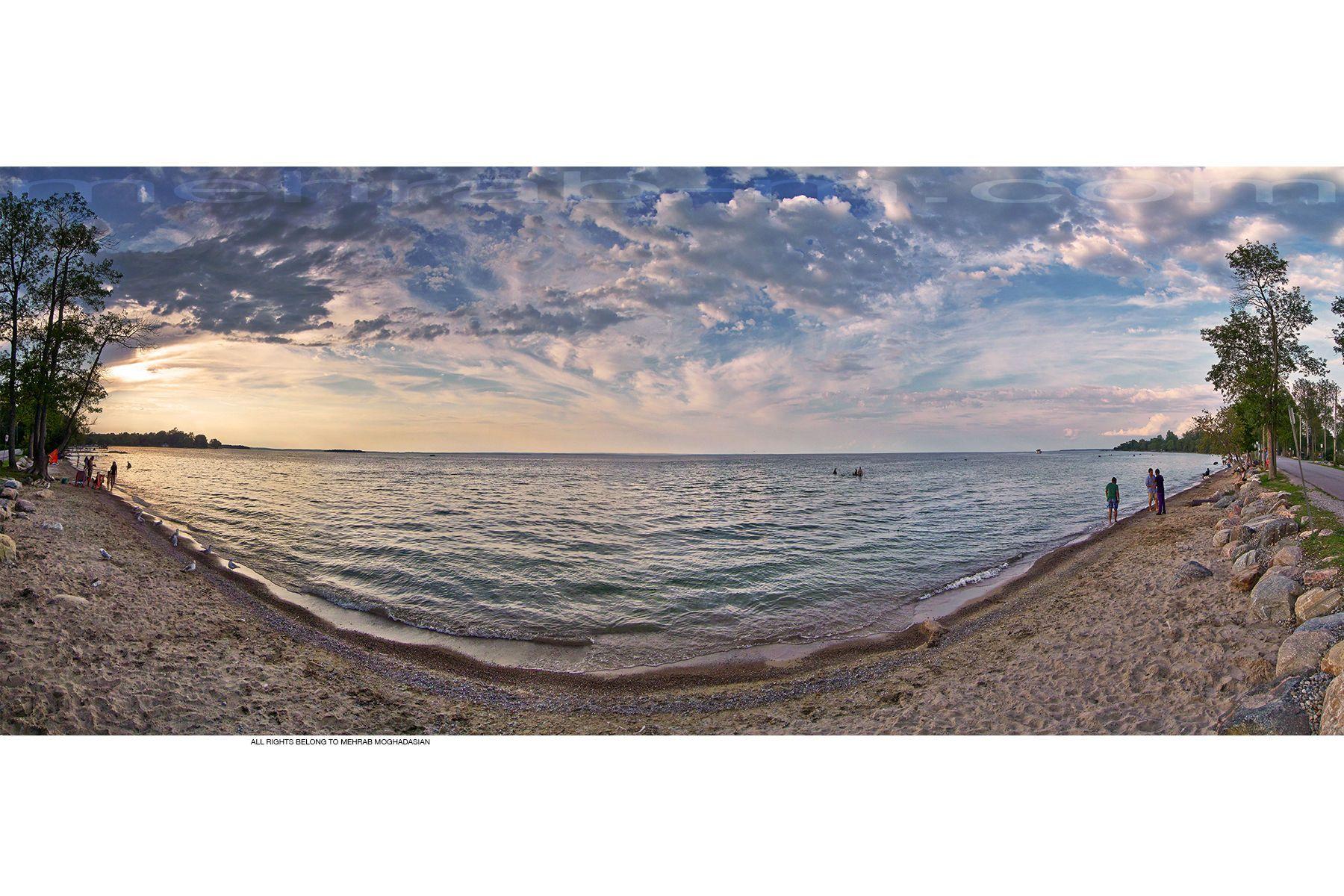 1willow_beach