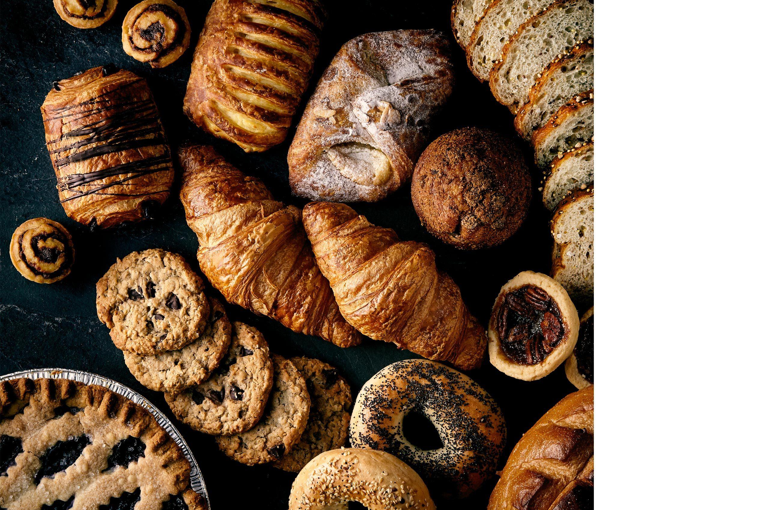Livebooks_new-_Bakery.jpg