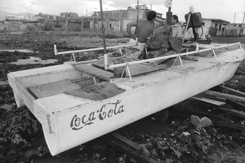 1coca_cola_raft