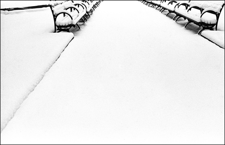 1downtown_snow3