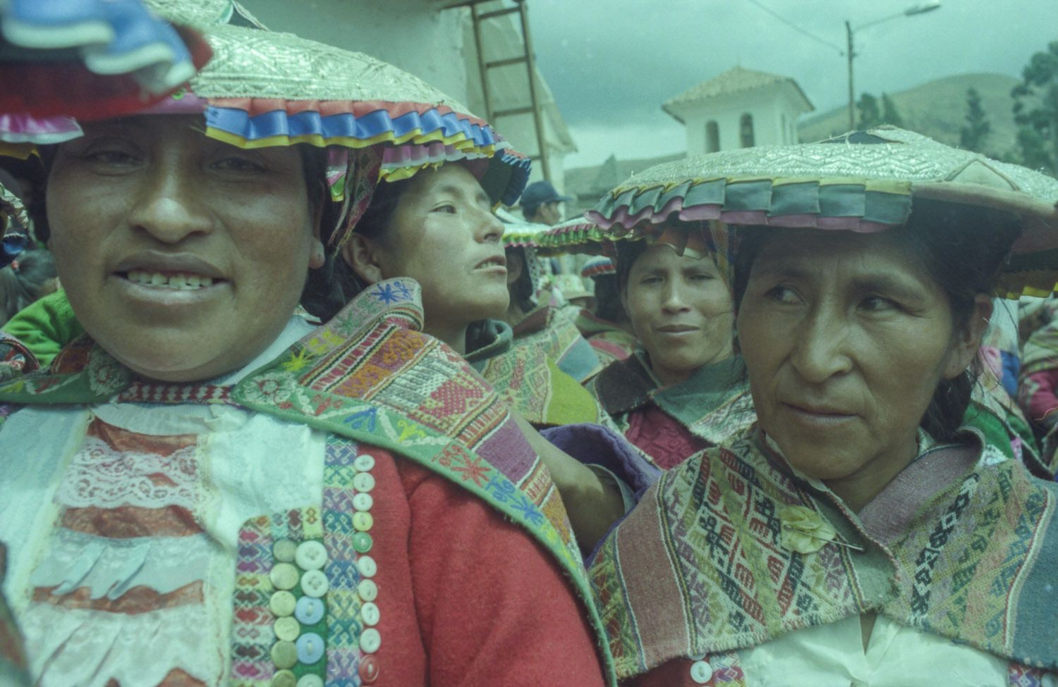 1peruprocession_