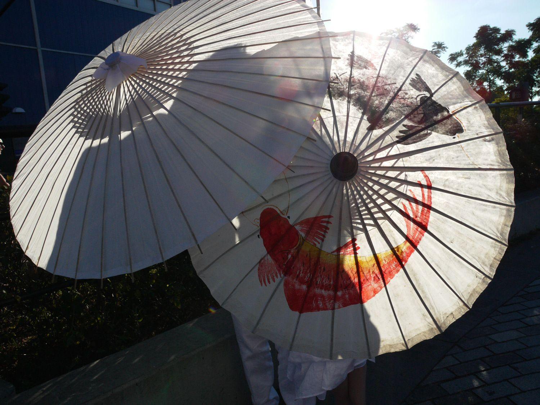 1wedding_parasols