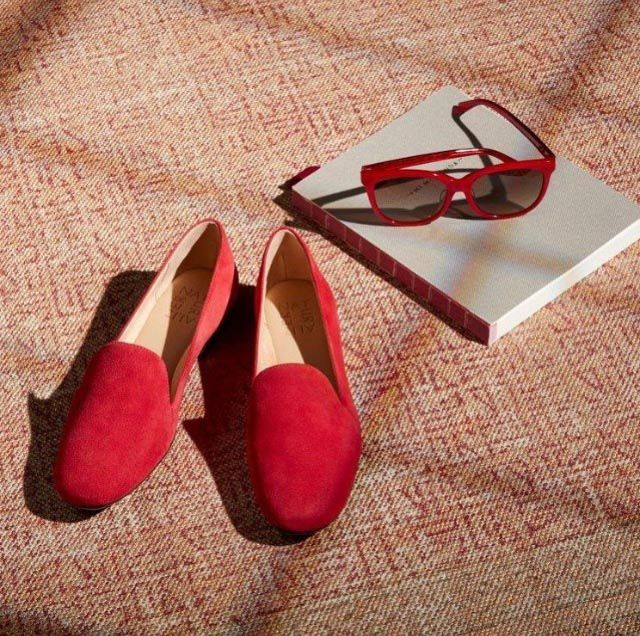 Coleen shoes red.jpg