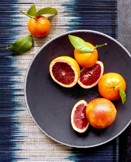 orangesfirstchoice.jpg