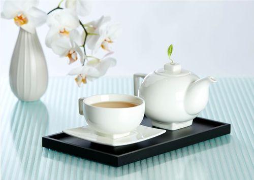 Ann Tea Forte 5.JPG