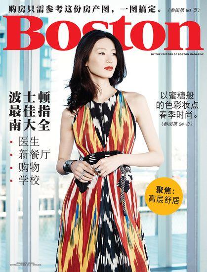COVER-r2.jpg
