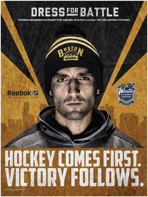 Reebok_NHL Posters_Bruins Pom Hat_x1A.jpg