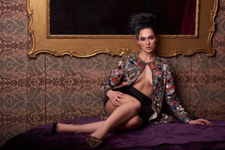Model Valbona Ramadani Styling by Jenna Poitras .jpg