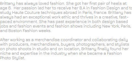 Brittany's bio.JPG